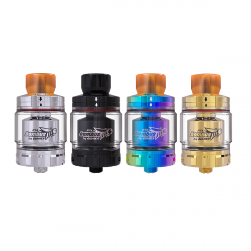 bombus-rta-245mm-35ml-oumier-all