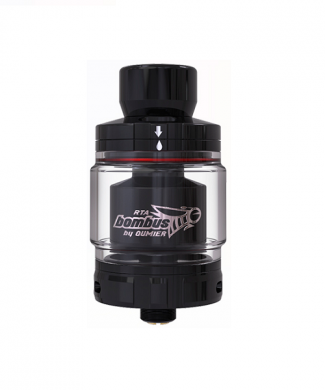 bombus-rta-245mm-35ml-oumier-black