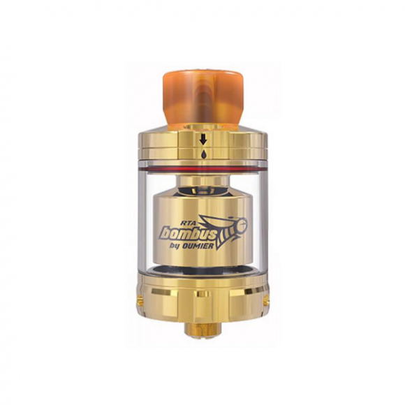bombus-rta-245mm-35ml-oumier-gold