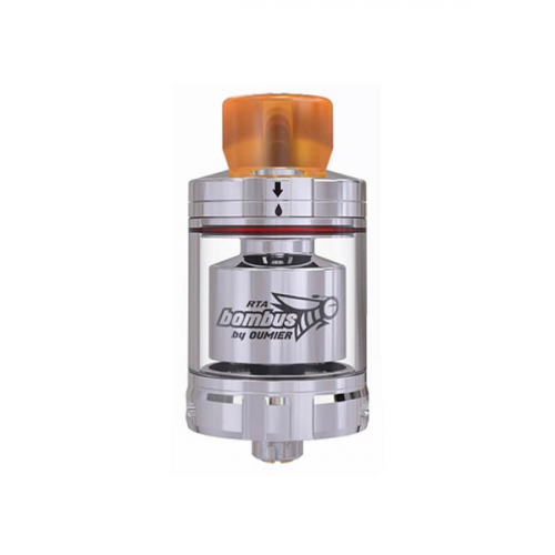 bombus-rta-245mm-35ml-oumier-ss