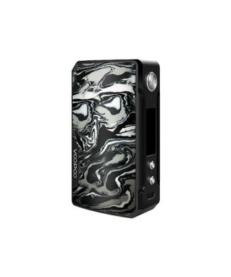 box-drag-2-177w-voopoo b ink