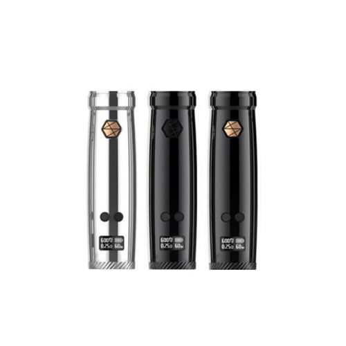 box-nunchaku-80w-uwell-all