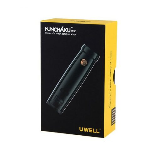 box-nunchaku-80w-uwell-box