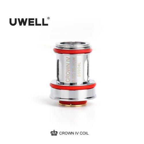 coils-crown-iv-un2-mesh-023-ss904l-4pcs-uwell-mesh
