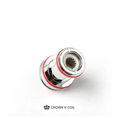 coils-crown-iv-un2-mesh-023-ss904l-4pcs-uwell-mesh1