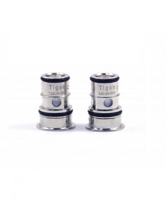 coils-tigon-0412-aspire