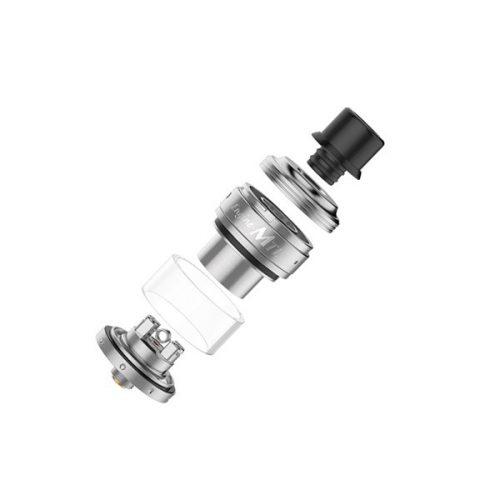 engine-mtl-rta-2ml-24mm-obs