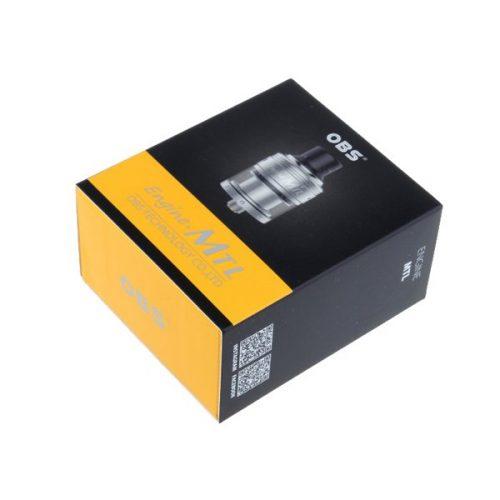 engine-mtl-rta-2ml-24mm-obs box