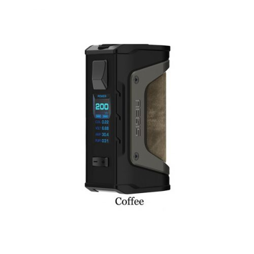 geekvape_aegis_legend_coffee