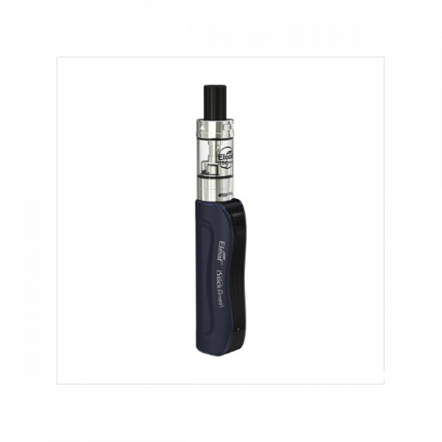 kit-amnis-2ml-900mah-eleaf-blue