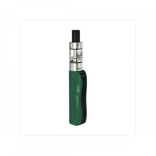kit-amnis-2ml-900mah-eleaf-green