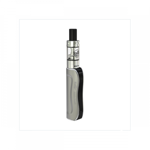 kit-amnis-2ml-900mah-eleaf-silver