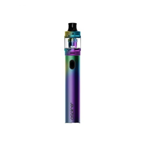 kit-tigon-2ml-1800mah-aspire-rainbow
