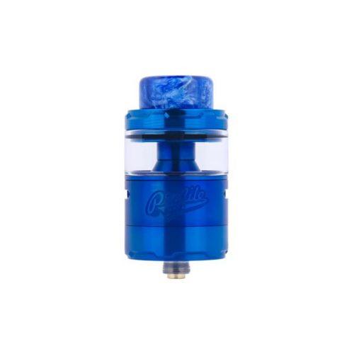 profile-unity-rta-25mm-wotofo blue