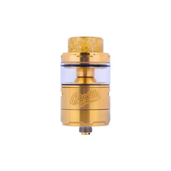 profile-unity-rta-25mm-wotofo gold