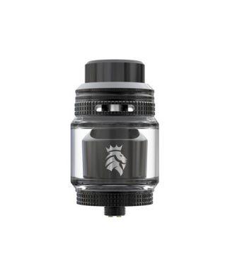 solomon-3-rta-55ml-kaees-black