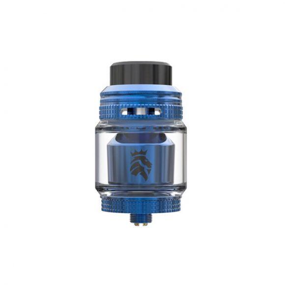 solomon-3-rta-55ml-kaees-blue