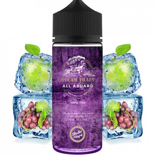 steam_train_SNV_FLAVOR_SHOTS_120ML_ALL_ABOARD