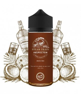 steam_train_SNV_FLAVOR_SHOTS_120ML_INSPECTOR