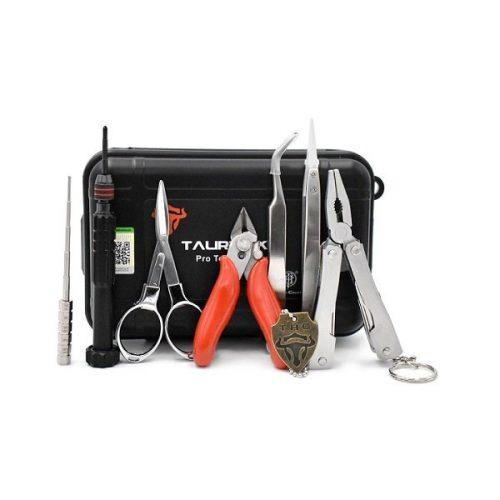 tauren-pro-tool-kit-thc