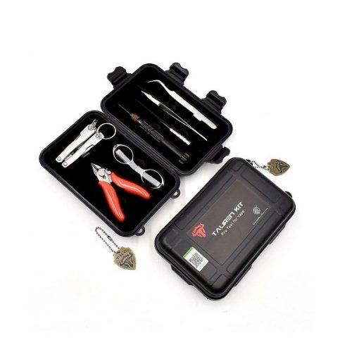 tauren-pro-tool-kit-thc2