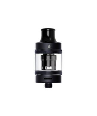 tigon-2ml-23mm-aspire-black