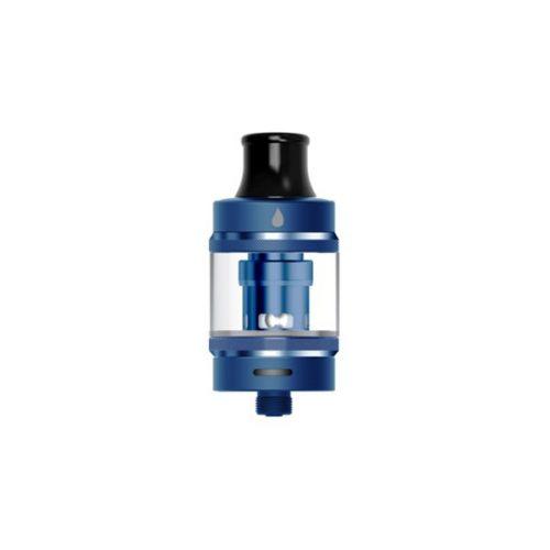 tigon-2ml-23mm-aspire-blue
