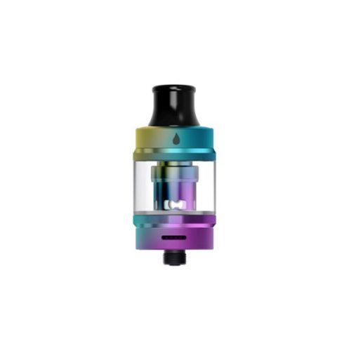 tigon-2ml-23mm-aspire-rainbow