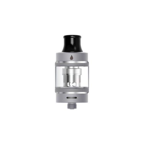 tigon-2ml-23mm-aspire-ss