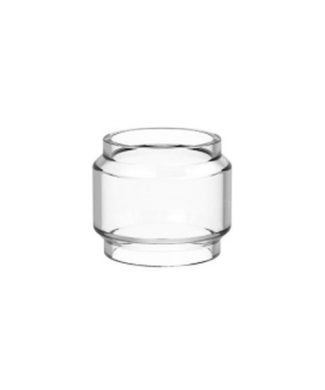 dead-rabbit-rta-glass-tube-45ml-hellvape