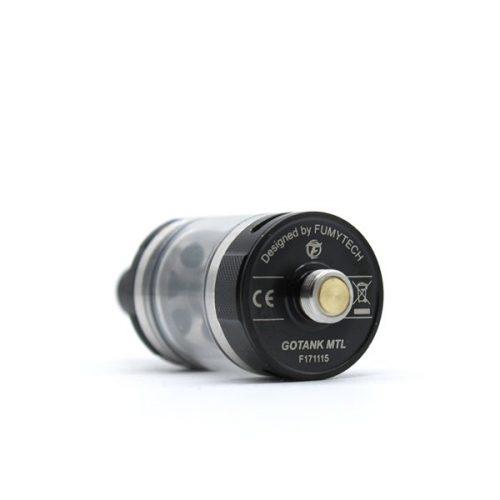gotank-mtl-v2-35ml-22mm-fumytech-bo