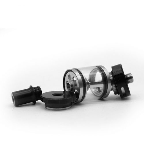 gotank-mtl-v2-35ml-22mm-fumytech-op