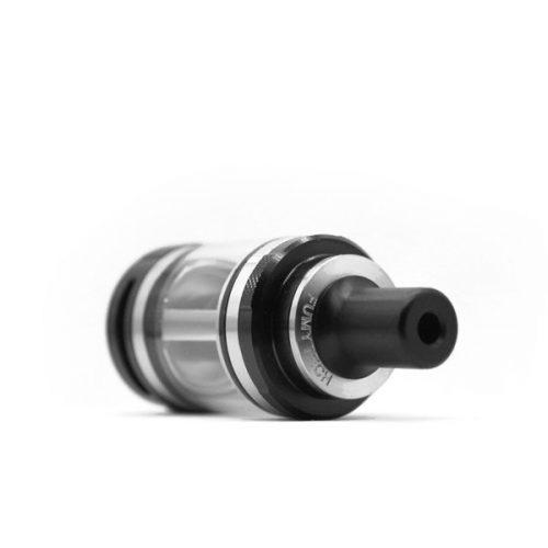 gotank-mtl-v2-35ml-22mm-fumytech-po