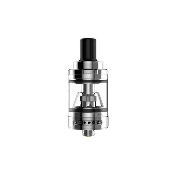 gotank-mtl-v2-35ml-22mm-fumytech-ss