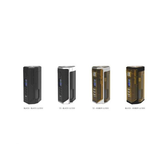 lost-vape-drone-bf-dna-250c