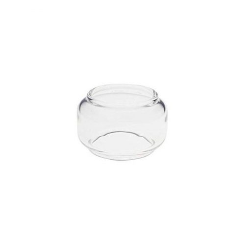 pyrex-6ml-for-crown-iv-uwell