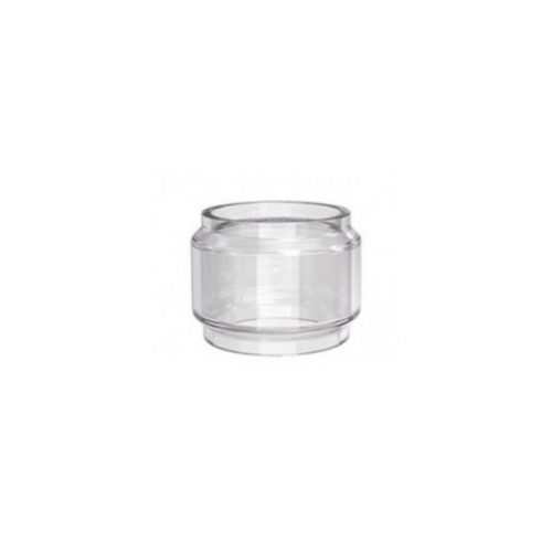 pyrex-bubble-45ml-for-serpent-elevate-rta-wotofo