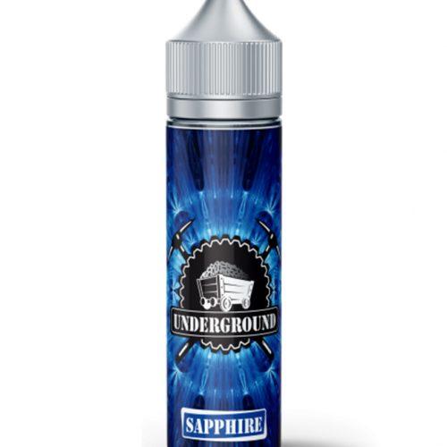shake_and_vape_eleven_liquids_60ml_underground_Sapphire