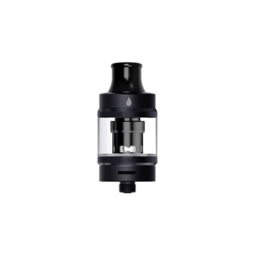 tigon-35ml-245mm-aspire-black