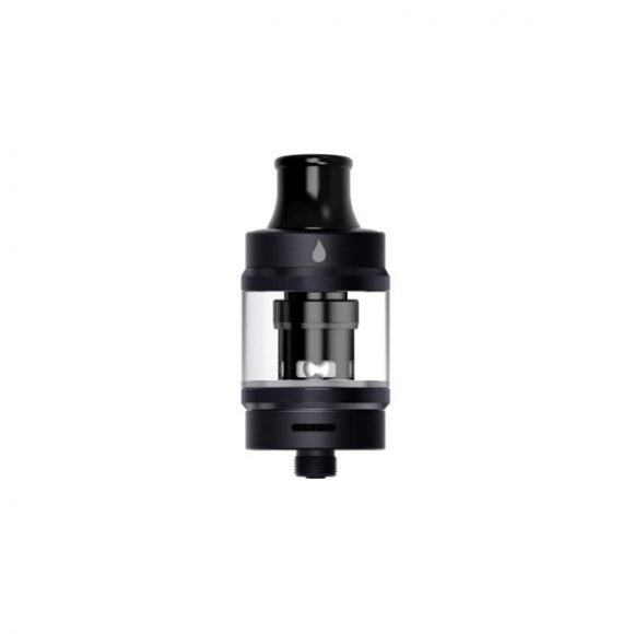 tigon-35ml-245mm-aspire-black