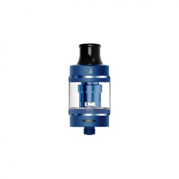 tigon-35ml-245mm-aspire-blue