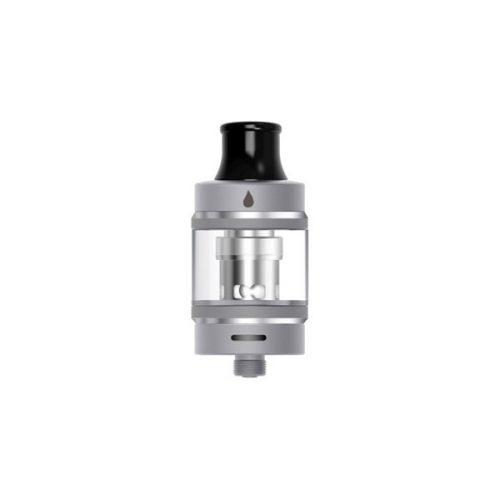 tigon-35ml-245mm-aspire-ss