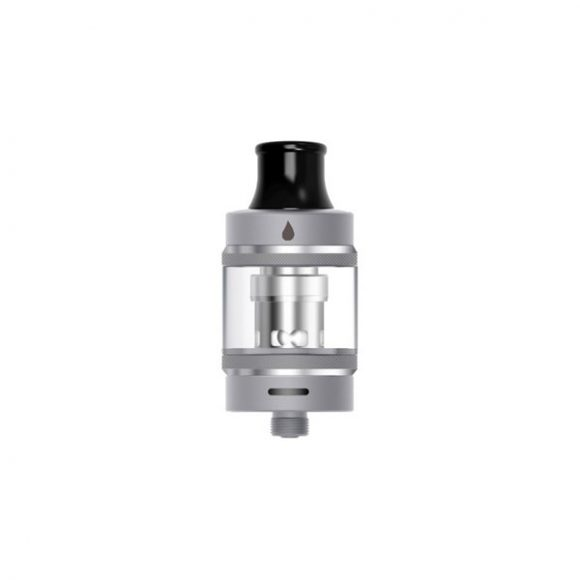 tigon-35ml-245mm-aspire-ss