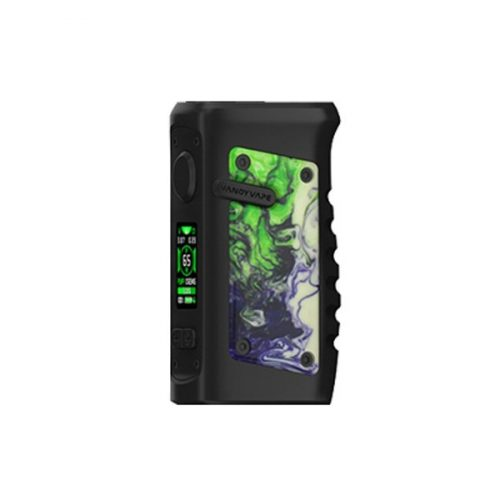 box-jackaroo-100w-vandy-vape-green jade