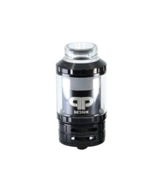 fatality-m25-rta-455ml-25mm-qp-design-BLACK