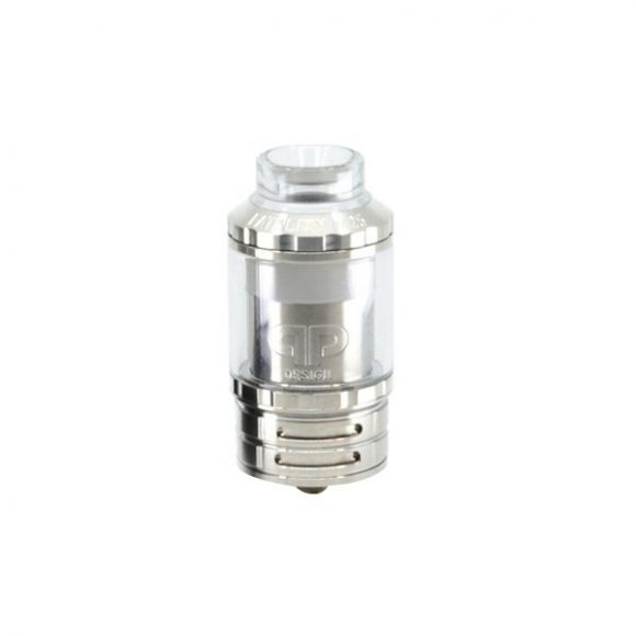 fatality-m25-rta-455ml-25mm-qp-design-SS
