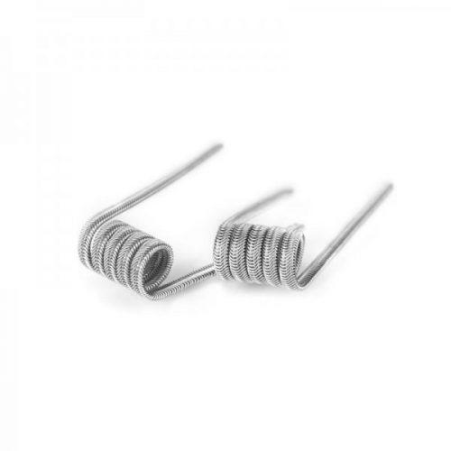 ni80-alien-prebuilt-coil-32836g-030-10pcs-wotofo (1)