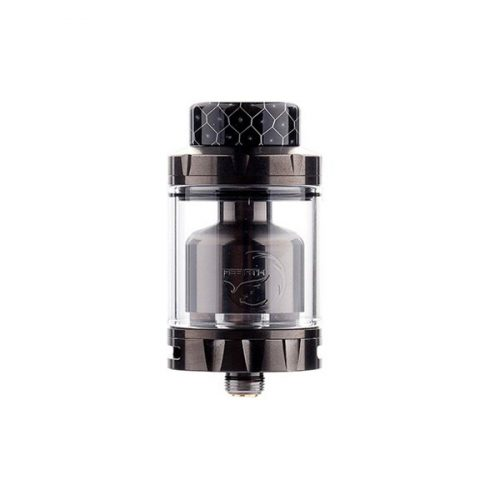 rebirth-rta-2ml-hellvape-gun