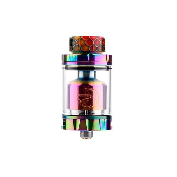 rebirth-rta-2ml-hellvape-rainbo