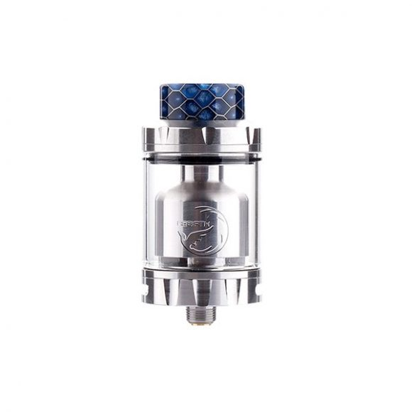 rebirth-rta-2ml-hellvape-ss